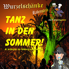 Ansommern2-Mail